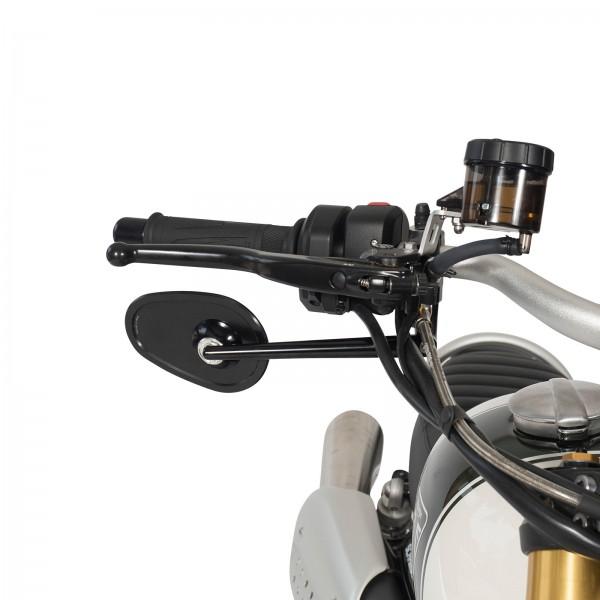 Underbar Mirror Kit Triumph Scrambler 1200