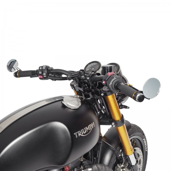 Thruxton 1200 LSL Superbike Kit