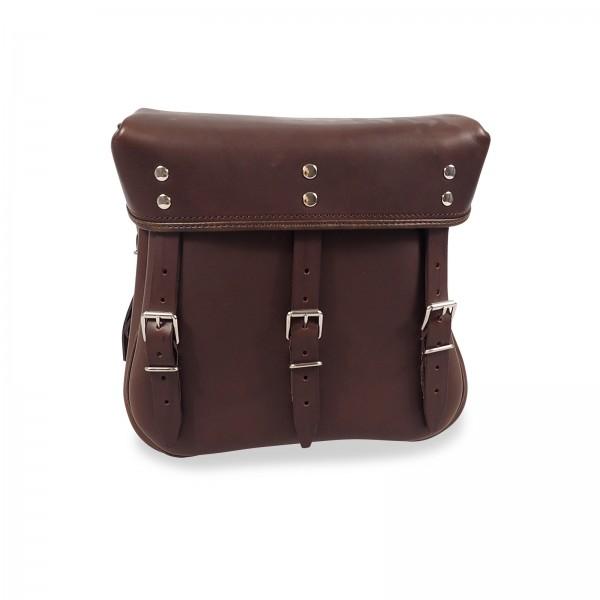 Outdoor Leather Case Bonneville LC