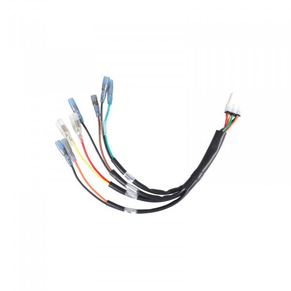 Wiring system HeckWeck & Eli Kit