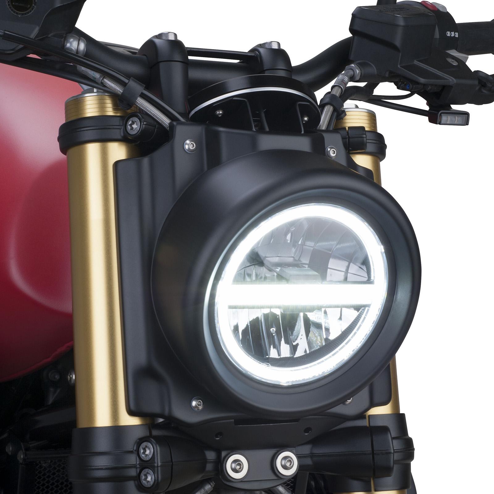 www.classicbike-raisch.de