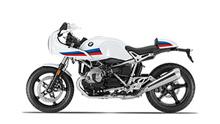 R9T Racer