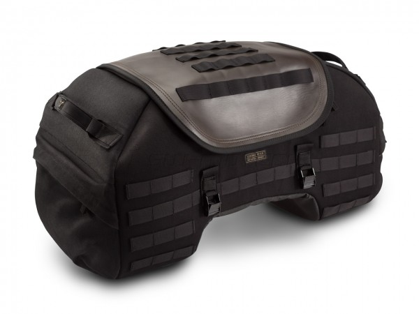 Legend Gear seat bag