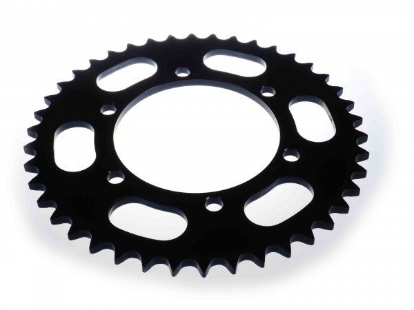 Chainring 45 teeth for models from year 2015