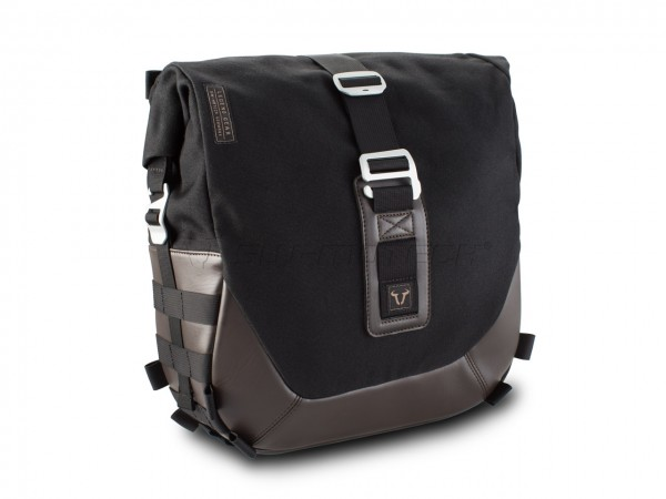Legend Gear side bag 13,5l BMW