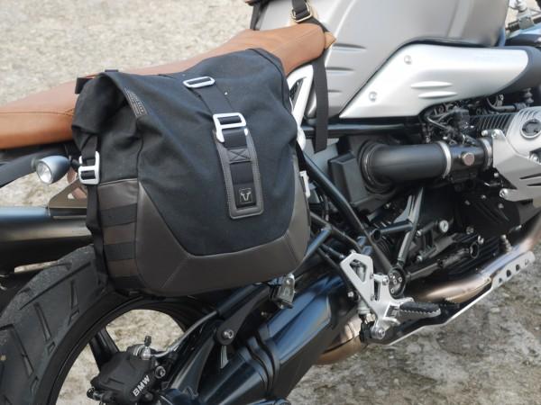 Legend Gear Seitentasche 13,5L abnehmbar