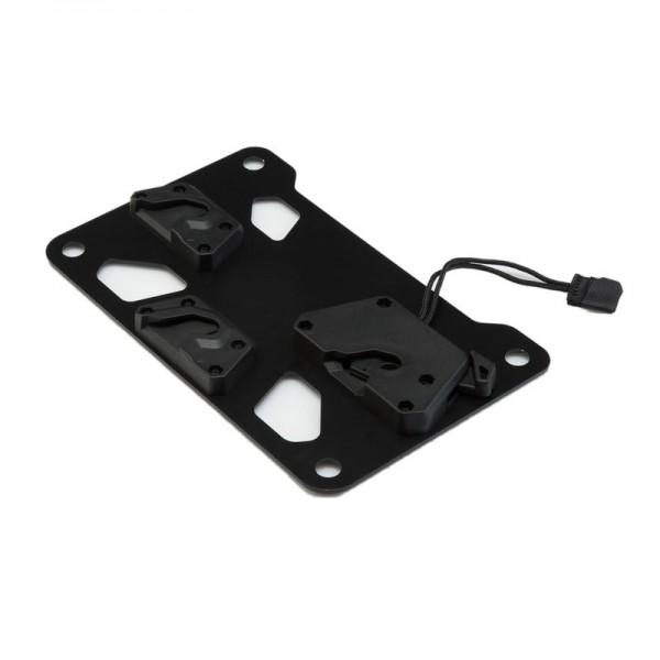 Taschenadapter universal für SLC Halter