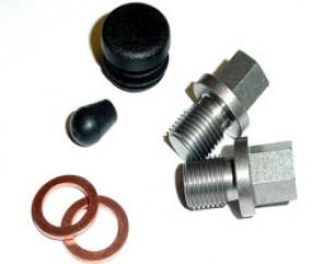 SLS Kit