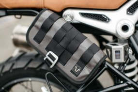 Legend Gear Tool Bag