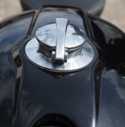 Tankdeckel Monza R9T & Scrambler