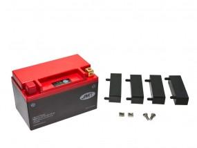Lith-Ionen Batterie