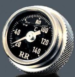 Öl Temperaturmesser